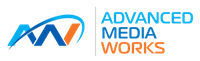 Advanced Media Works, Inc.